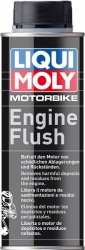 Motorbike Engine Flush - PROPLACH MOTORU MOTOCYKLU 250ml
