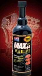 liqui moly isti dieselov ho syst mu motoru 300ml 5128. Black Bedroom Furniture Sets. Home Design Ideas
