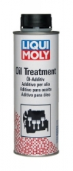 Liqui Moly Oil Treatment  300ml 2180