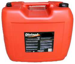 Divinol - Diesel Superlight 10W-40 20L