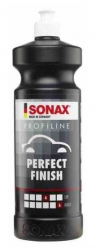 SONAX Profi line Perfect Finish 4/6 - 1000 ml