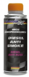 BLUECHEM DIESEL ANTI SMOKE 150ml
