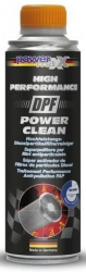 Bluechem DPF POWER CLEAN