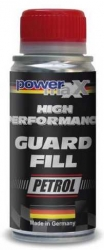 BLUECHEM GUARD FILL PETROL 75 ml