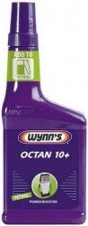 WYNN'S Octan 10+ Power Booster 325 ml