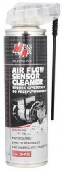 Amtra - Air flow sensor cleaner 250ml, čistič váhy vzduchu
