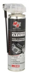 Amtra - Potentiometer cleaner 250ml, čistič potenciometru