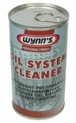 Wynn's OIL SYSTEM CLEANER 325 ml