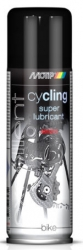Motip Cycling  - Super Lubricant 200ml
