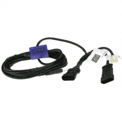 Interface Alex-AEB USB