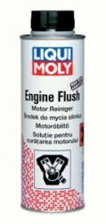 Liqui Moly ENGINE FLUSH -  PROPLACH MOTORU 300ml