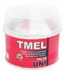 MAX Color - tmel UNI 500g